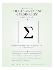 countability_poster