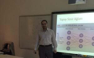 ibav_presentation