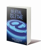 dijital_isletme_2013_7_3_0
