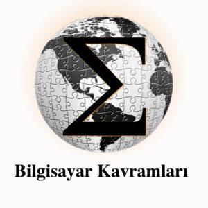 bk_logo_large_sade_taba3